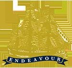 Endeavour Financial Ltd